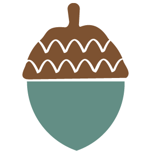 yellowacorn